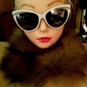 New Kensie Sunglasses